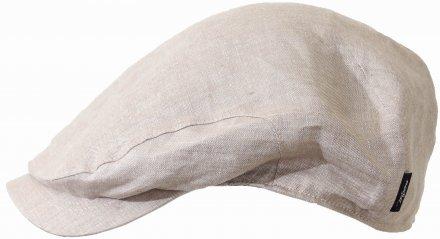 4ffe0f567 Sixpence og flat caps hat – Bredt udvalg, fri fragt! - Hatshop.dk