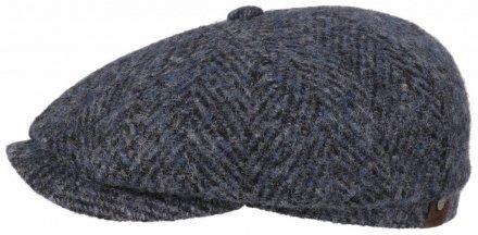 9edaa9da Sixpence og flat caps hat – Bredt udvalg, fri fragt! - Hatshop.dk