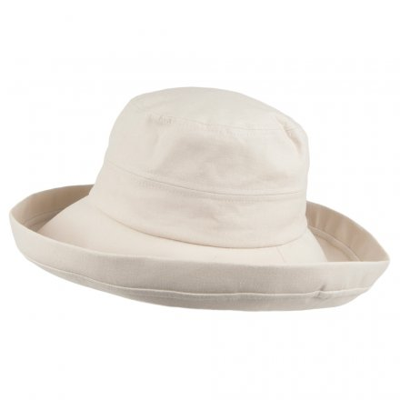 Hatte - Lily Sun Hat (sand)