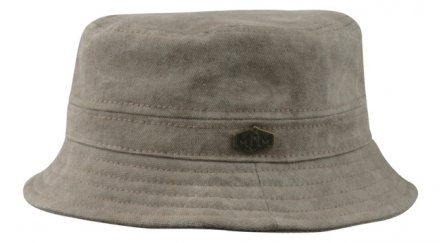 Hatte - MJM Cloud Canvas (khaki)