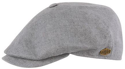 6a85b9db Sixpence og flat caps hat – Bredt udvalg, fri fragt! - Hatshop.dk