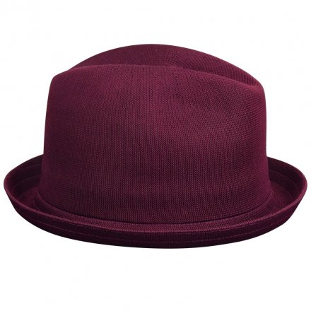 Hatte - Kangol Tropic Player (bordeaux)