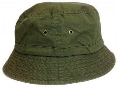 17efec2d1 Bølle hatte