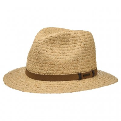 Hatte - Stetson Marcy (natur)